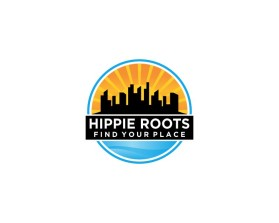 HIPPIE ROOTS CITYSCAPE.jpg