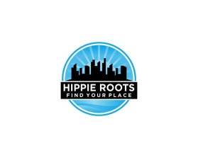 HIPPIE ROOTS CITYSCAPE 1.jpg