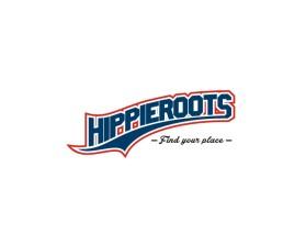 hippie roots 17.jpg
