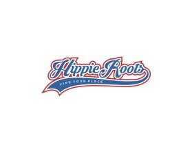 HIPPIE ROOTS BASEBALL.jpg