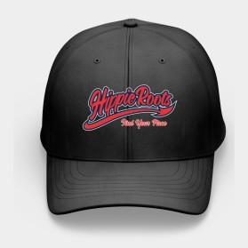 Hippie Roots Baseball Logo #2.jpg