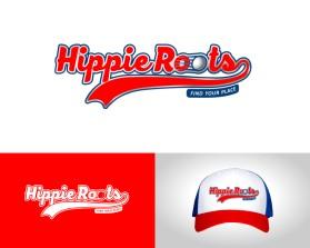hippieroots1.jpg