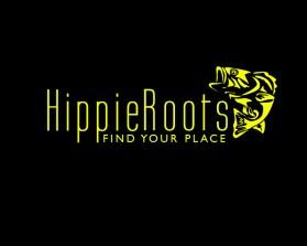 Hippie01.jpg