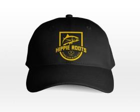 hat-mockup1.jpg