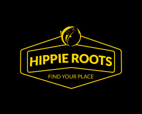hippie-roots10.png