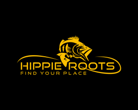 Hippie Roots.png