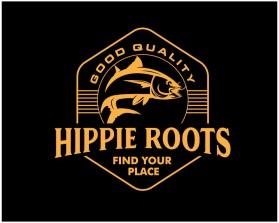 hippie-roots1.jpg