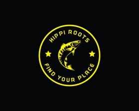 hippi-roots-logo.jpg
