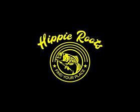 HIPPIEk6.jpg