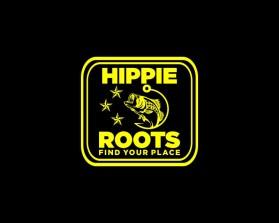HIPPIEK5.jpg