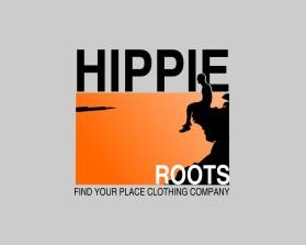 HIPPIEK7.jpg