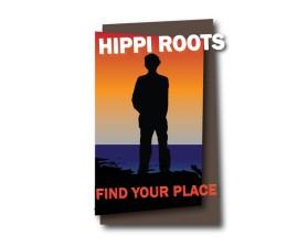 Hippi-Roots.jpg