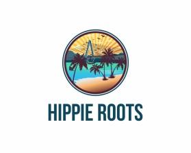 hw(hippie roots 1)6.jpg