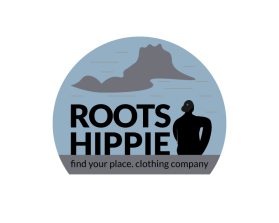 hippie-roots-clothing.png