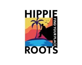 HIPPIEROOTS.jpg
