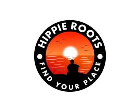 hippie.jpg