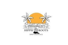 happie-roots.jpg