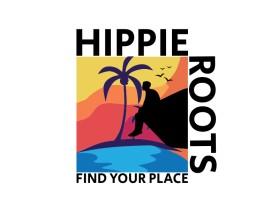 HIPPIEROOTS2.jpg