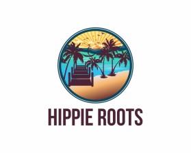 hw(hippie roots 1)2.jpg