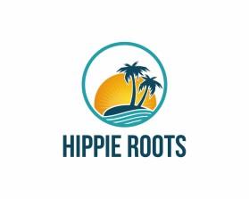 hw(hippie roots 1)3.jpg