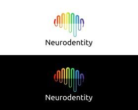 Neurodentity 26.jpg