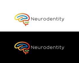 Neurodentity 4.jpg