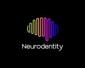 Neurodentity 22.jpg