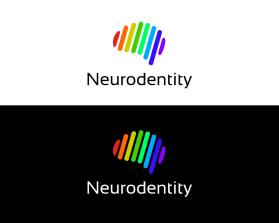 neurodent.png
