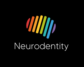 neurodentity2.png