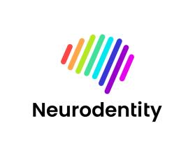 neuroidenty otak.png