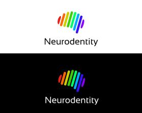 neurodent4.png