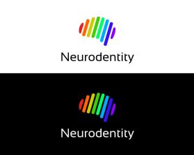 neurodent3.png