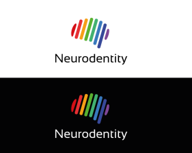 neurodentity9.png