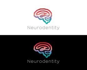 Neurodentity 2.jpg