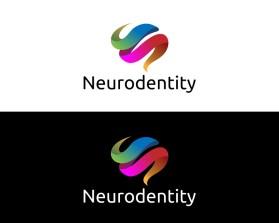 Neurodentity 27.jpg