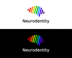 Neurodentity 2.png