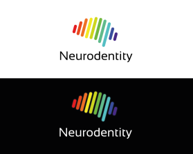 neurodentity4.png