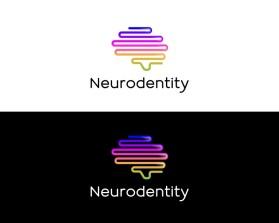 Neurodentity 20.jpg