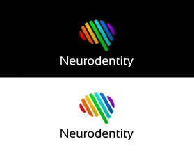 Neurodentity-16.png