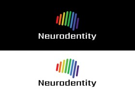 Neurodentity.jpg