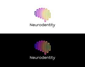Neurodentity 17.jpg