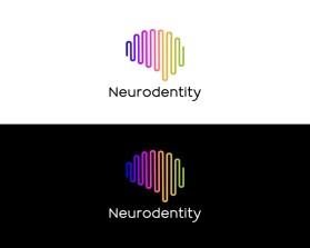 Neurodentity 16.jpg