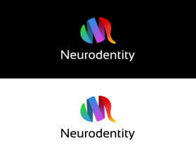 Neurodentity-14.png