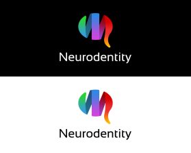 Neurodentity-13.png