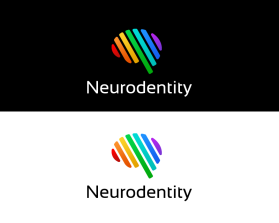 Neurodentity15.png