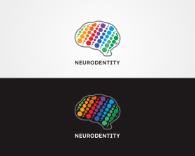 NEURODENTITY.png