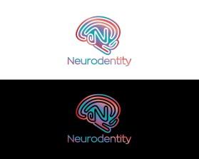 Neurodentity 1.jpg