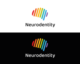 neurodentity1.png