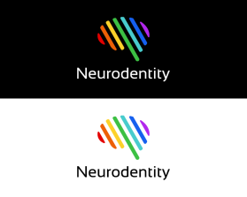 Neurodentity-15.png