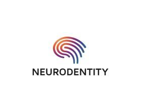 Neurodentity-01.jpg